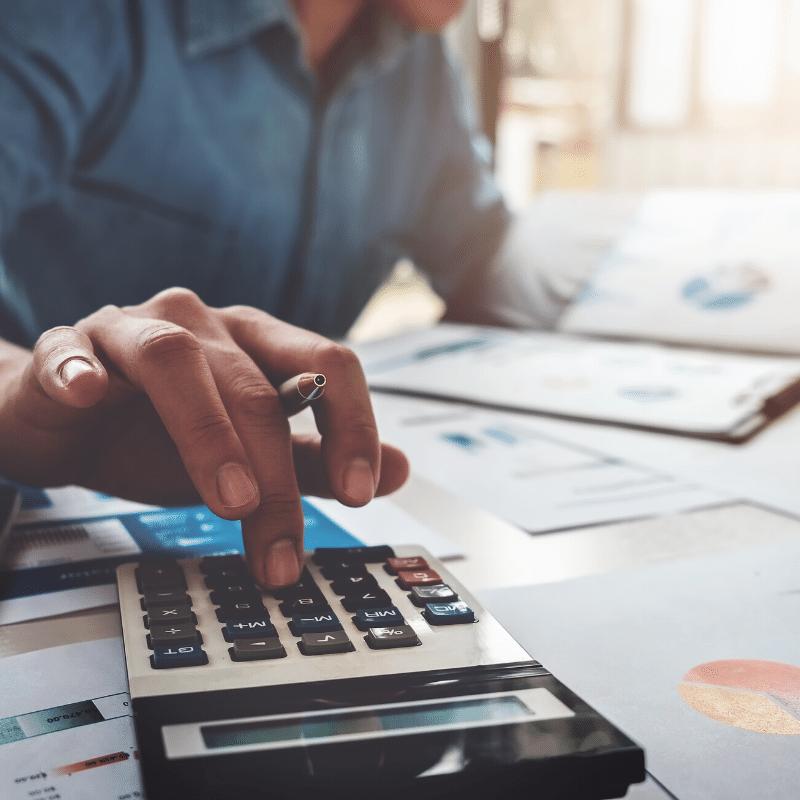 Is loan forgiveness taxable?