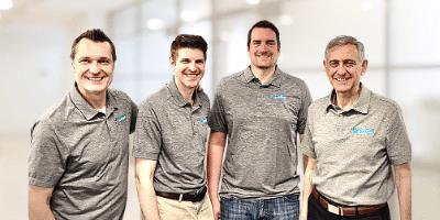 DrillDown-Consulting-Executive-Team-1