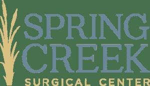 Spring Creek Surgical Center